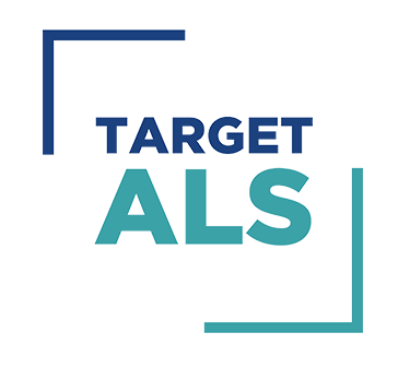Target ALS Innovation Ecosystem Impact & Upcoming Initiatives