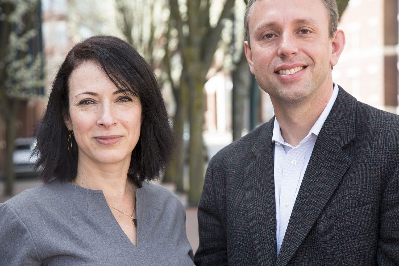 Case Study: Consortium Explores KPT-350 as a Potential Treatment for ALS