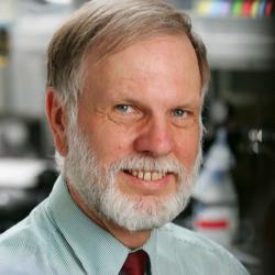 Kenneth Fischbeck