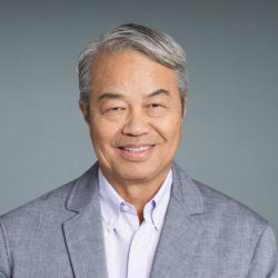Moses Chao