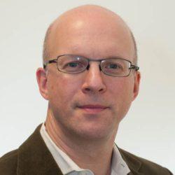 Neil Shneider