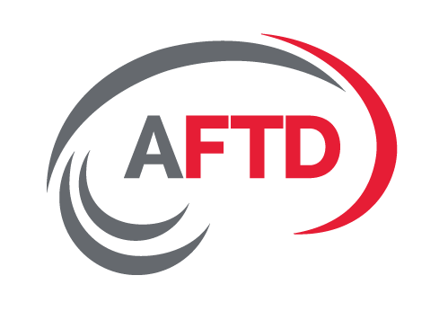 Target ALS & AFTD Announce Groundbreaking Partnership to Spur Drug and Biomarker Development for ALS and FTD