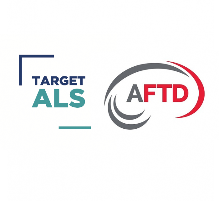 ALS/FTD Response Signals Resounding Desire for Collaboration