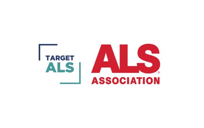 Target ALS and The ALS Association Announce New TDP-43-Focused Biomarker Initiative