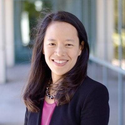 Carole Ho