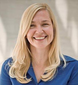 Lisa Ellerby