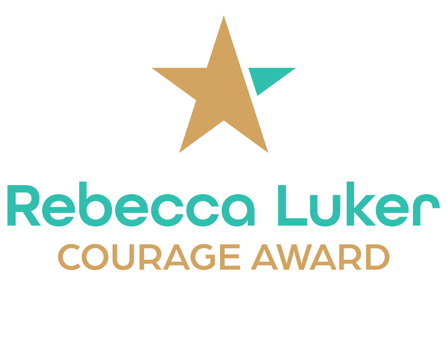 Target ALS and Mitsubishi Tanabe Pharma America Announce Rebecca Luker Courage Award Series and Call for Nominations